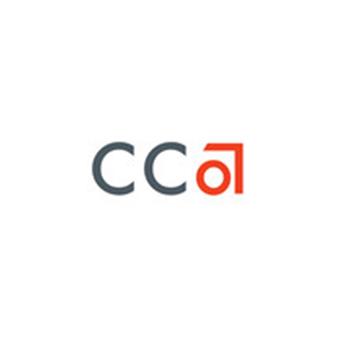 加州艺术学院CCA